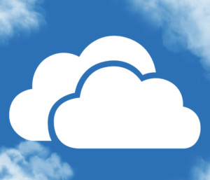 Cloud Drive HIVE-X