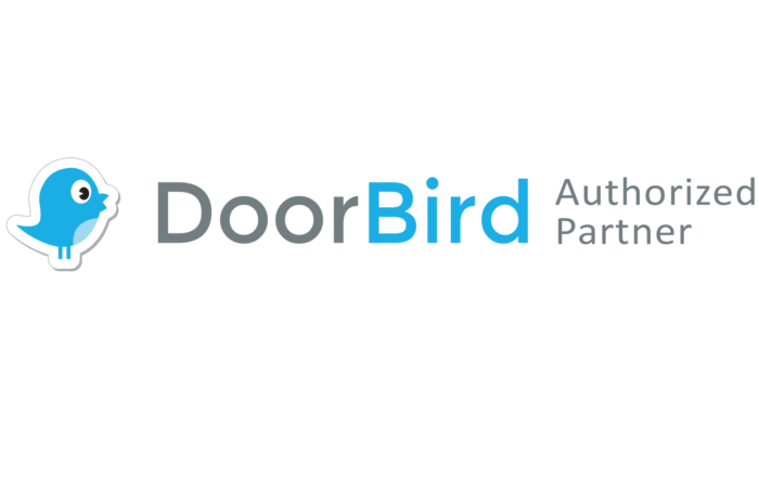 Doorbird authorized Partner