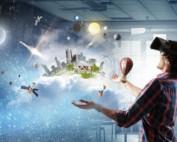 virtual room hive-x