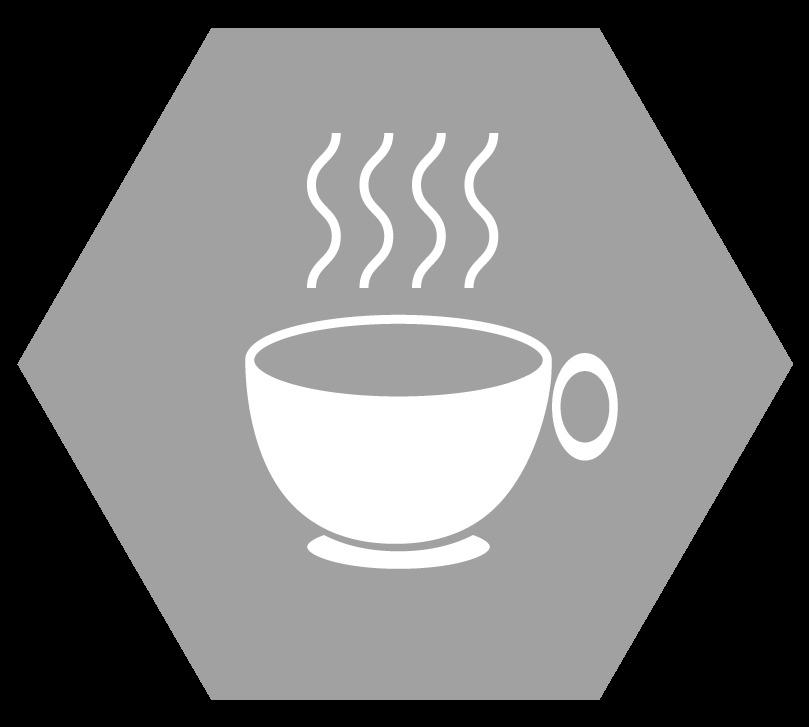 hive-x coffee